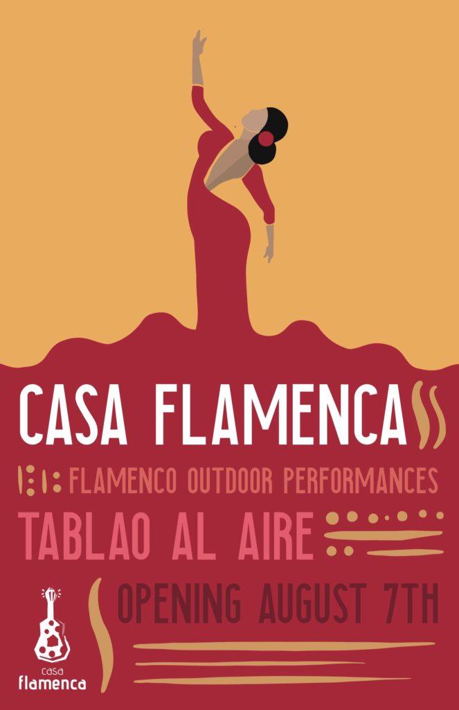 outdoor-flamenco-show-albuquerque-at-casa-flamenca