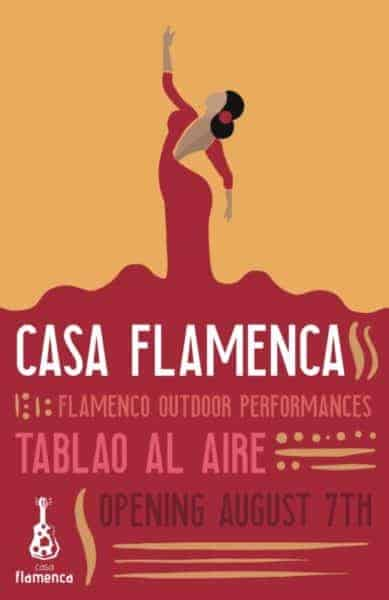 outdoor-flamenco-show-albuquerque-at-casa-flamenca