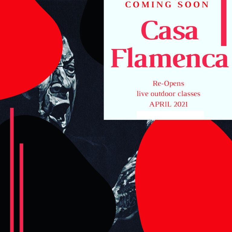 flamenco-dance-class-albuquerque